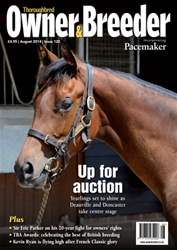 August 2014 – issue 120 issue August 2014 – issue 120