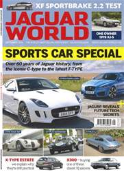 No.149 Sports Car Special issue No.149 Sports Car Special