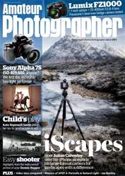 26th July 2014 issue 26th July 2014
