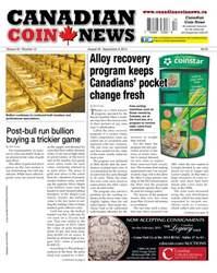 V52#10 - August 26, 2014 issue V52#10 - August 26, 2014
