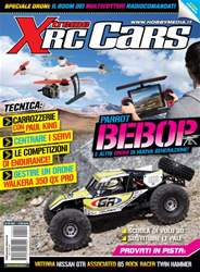 XTREME RC CARS N°42 issue XTREME RC CARS N°42