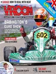 n. 8 - August 2014 issue n. 8 - August 2014