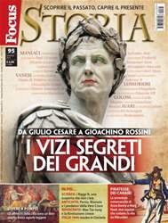 95 - Settembre 2014 issue 95 - Settembre 2014