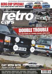 No.75 Double Trouble issue No.75 Double Trouble