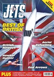 No.31 Best of British issue No.31 Best of British