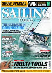 173 issue 173