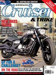 Issue#6.4 Aug/Sep 2014 issue Issue#6.4 Aug/Sep 2014