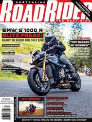 Issue#106 September 2014 issue Issue#106 September 2014