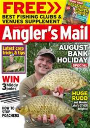 19th August 2014 issue 19th August 2014