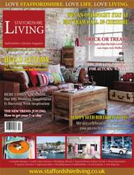 Sept/Oct 2014 issue Sept/Oct 2014