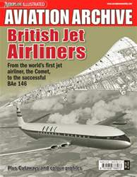 British Jet Airliners  issue British Jet Airliners