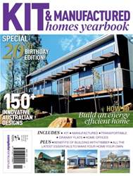 January Issue#20 2014 issue January Issue#20 2014