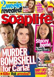 30th August 2014 issue 30th August 2014