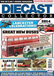 October 2014 - Lancaster celebrations issue October 2014 - Lancaster celebrations
