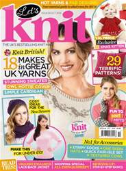 Oct-14 issue Oct-14