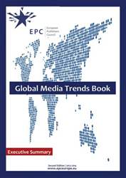 EPC Global Media Trends Magazine Cover