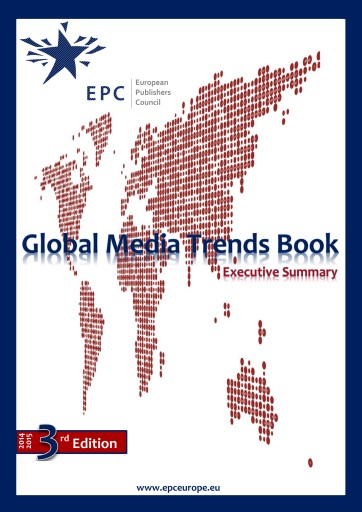 EPC Global Media Trends Digital Issue