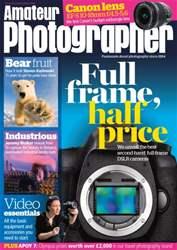 6th September 2014 issue 6th September 2014