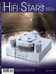 Ausgabe 24 issue Ausgabe 24