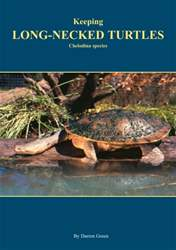 Reptile Publications Magazine Cover