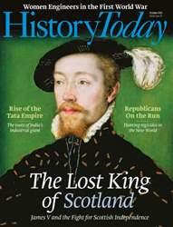 October 2014 issue October 2014