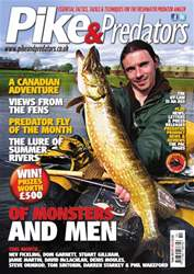 203 issue 203
