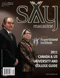 University and College Guide issue University and College Guide