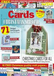 Christmas Special 2014 issue Christmas Special 2014