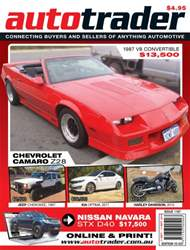 12-037 issue 12-037