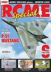 Autumn Special 2014 issue Autumn Special 2014