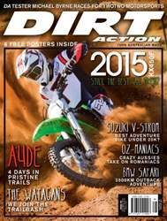 Issue#185 October 2014 issue Issue#185 October 2014