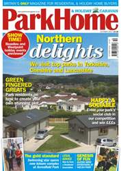 No.655 Northern Delights issue No.655 Northern Delights