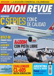 Número 136  Junio 20 issue Número 136  Junio 20