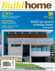 Issue#21.2 July 2014 issue Issue#21.2 July 2014