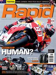 Issue#92 Sep 2014 issue Issue#92 Sep 2014