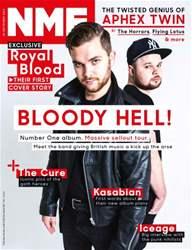 20th September 2014 issue 20th September 2014