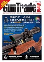Oct-14 issue Oct-14