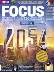 October 2014 issue October 2014