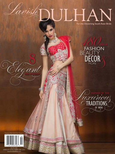 Lavish Dulhan Preview