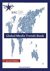Global Media Trends Book 2013/14 issue Global Media Trends Book 2013/14