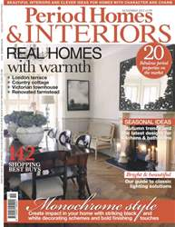No.51 Real Homes With Warmth issue No.51 Real Homes With Warmth