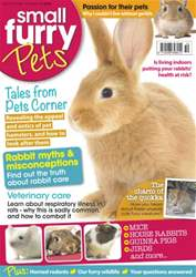 No.17 Tales from Pets Corner issue No.17 Tales from Pets Corner