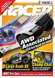 Sept 2011 issue Sept 2011