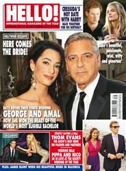 29-Sep-14 issue 29-Sep-14