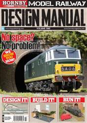 Hornby Special issue Hornby Special