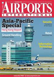 August-September 2011 Volume 44 issue August-September 2011 Volume 44