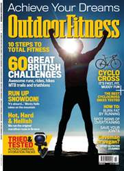 No.34 60 Great British Challenges issue No.34 60 Great British Challenges