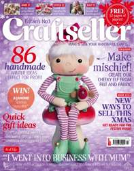 Christmas 2014 issue Christmas 2014