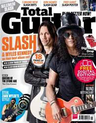 November 2014 issue November 2014