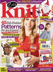 Xmas Spec 14 issue Xmas Spec 14